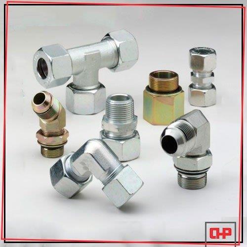 Fabricante conexões hidráulicas