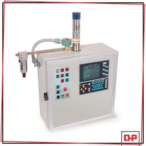 Refrigerador de painel vortex